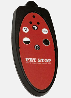Pet Stop® of Northern IL